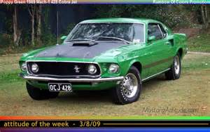 1968 california special mustang for sale 1969 mustang mach 1
