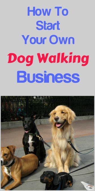 25 best ideas about walking on 428 | cc33dbe7e7cff0e20ac2af6299b83bb0