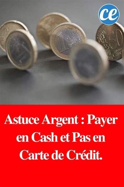 La divergence rsi permet l'exploitation des points potentiels de retournement sur les marchés boursiers. Astuce Argent : Payer en Cash et Pas en Carte de Crédit ...