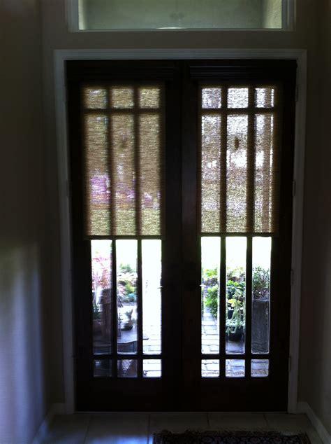 door window shade roller blind shade for sliding glass door interior