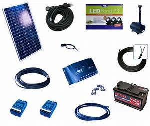 Solar Teichpumpe Mit Akku Und Filter : teichleuchte mit pumpe als solarset 1500 utsurimono teich filter ~ Eleganceandgraceweddings.com Haus und Dekorationen