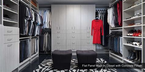Walk  Closets London Ontario Master Closet