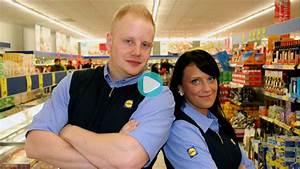 Gehalt Kauffrau Im Einzelhandel : kaufleute im einzelhandel lidl die ausbildung video infos links ~ Avissmed.com Haus und Dekorationen