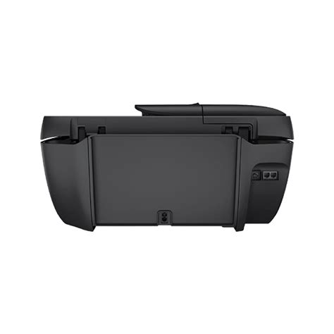 Hpprinterseries.net ~ the complete solution software includes everything you need to install the hp deskjet ink advantage 3835 driver. Hp 3835 Driver : Hp Deskjet Ink Advantage 3835 Driver Download Drivers Software - Hp deskjet ...
