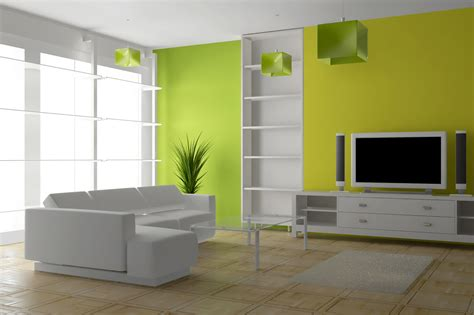 Small Kitchen Colour Ideas - interior painting ideas for decorating the beautiful living room inspirationseek com