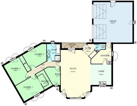 surface minimum chambre surface habitable 120m surface séjour 37 85 m surface