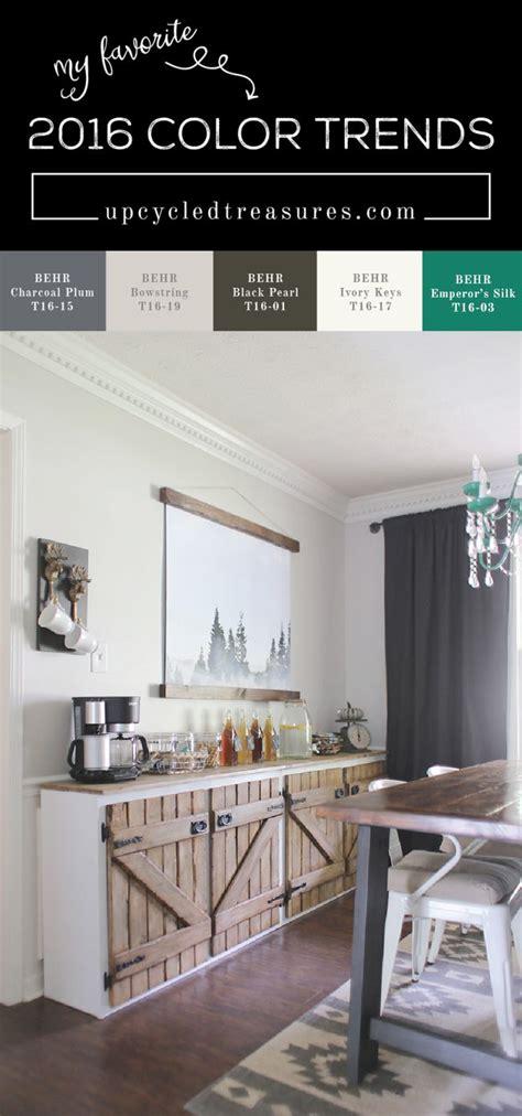 324 best basement bathroom ideas images on