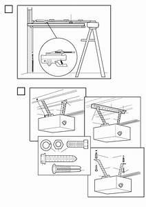 Chamberlain Motorlift 1000 : handleiding chamberlain motorlift 1000 pagina 106 van 112 dansk deutsch english espan l ~ Orissabook.com Haus und Dekorationen