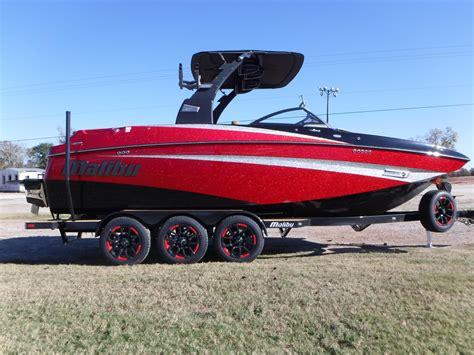 Malibu Boats Price List malibu m235 boats for sale boats