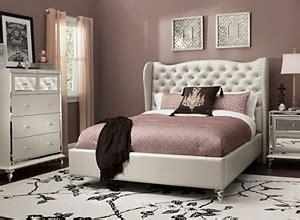 raymour and flanigan bedroom desks bedroom furniture raymour flanigan