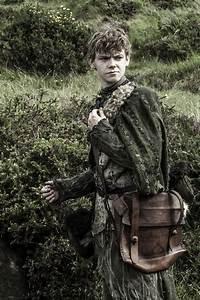 Jojen Reed - Game of Thrones Photo (34733405) - Fanpop