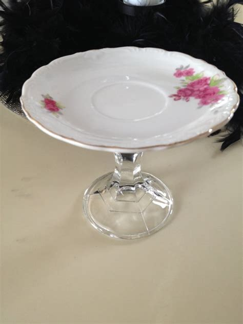 17 Best images about Repurposed Dishes on Pinterest   Bird