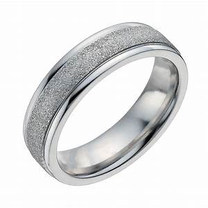 Lovely Discount Wedding Rings Uk