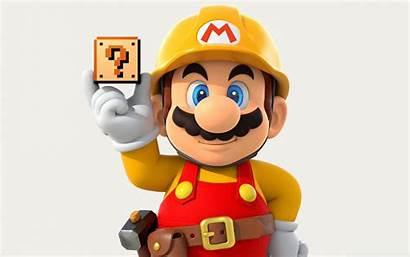 Mario Super Desktop Resolution Screen Wide Phone
