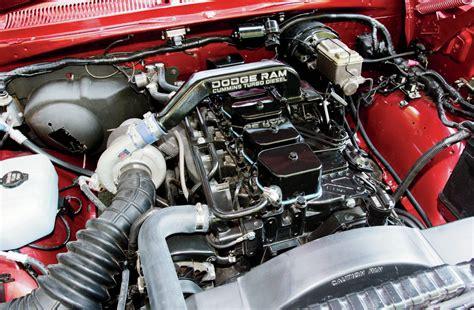 los  mejores motores de camionetas