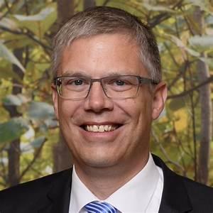 Abrechnung Bank Pay Gmbh : marc stueckemann gesch ftsf hrer ic cash services gmbh xing ~ Themetempest.com Abrechnung