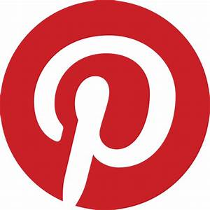 Pinterest, social, social media icon | Icon search engine