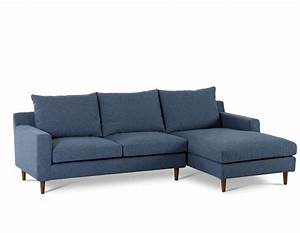 11 best kingston house images on pinterest kingston With sectional sofas kingston