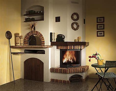 camini e forni forni e camini a roma forni a legna e camini artigianali