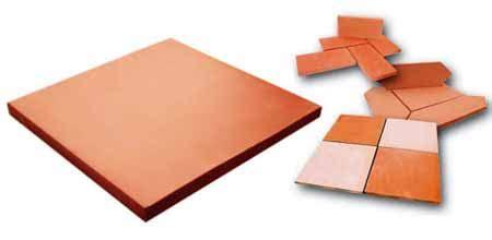 flooringmaterials