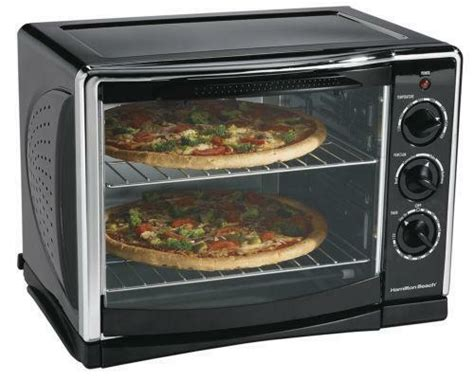What Is The Best Convection Toaster Oven To Buy - convection toaster oven ebay