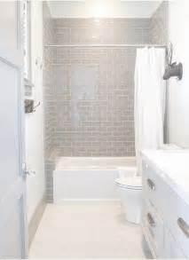 simple bathroom tile ideas best 25 simple bathroom ideas on simple bathroom makeover open bathrooms
