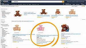 Amazon Product Ads  The Best Tips For Optimization