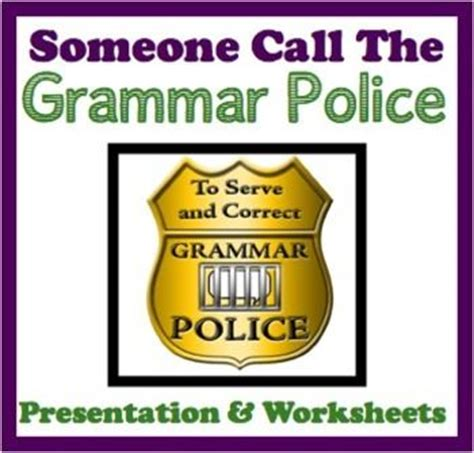 20 best grammar pet peeves images on