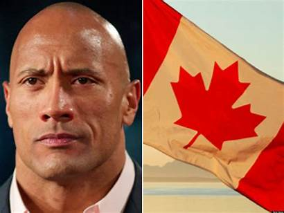 Famous Canadian Canada Person Nova Were Scotia