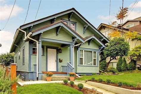 Just Listed, 5 Homes Under 0,000