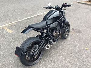 Yamaha Xsr 700 Occasion : motorrad vorf hrmodell kaufen yamaha xsr 700 abs yard built by m ri sport m ri sport ag aarberg ~ Medecine-chirurgie-esthetiques.com Avis de Voitures