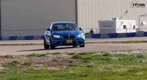 Bmw Models Explained by Understanding Bmw Models Auto Magazine