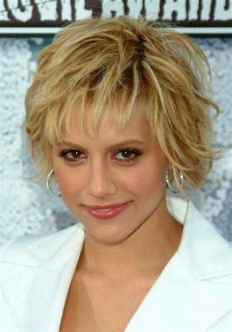 shag hairstyles for 2014 amazing shaggy hairstyles you shoud not miss pretty designs
