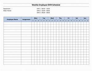 12 hour work schedule pictures to pin on pinterest pinsdaddy With 3 shift schedule template