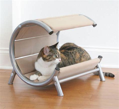 Modern Stylish Cat Furniture And Cat Stuff by Stuff For Cats Stylish Cat Futon Stuff For Cats