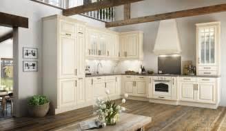 einbauküche landhaus einbauküche bavaria 5444 küchen quelle