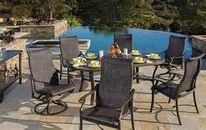 patio furniture repair jacksonville fl outdoor furniture