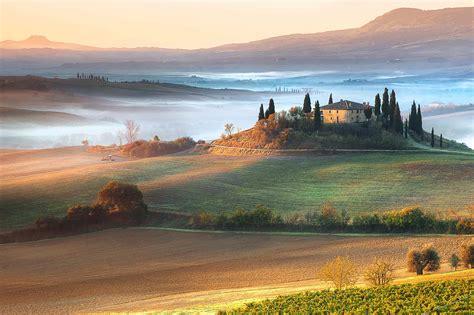 beautiful landscape photography  adnan bubalo