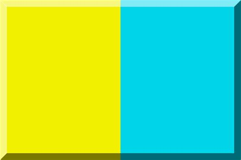 Fileflag  Yellow And Turquoisesvg  Wikimedia Commons. White Kitchen Cabinets And Granite Countertops. Painting Kitchen Laminate Cabinets. Sacramento Kitchen Cabinets. Installing Kitchen Cabinet. Custom Kitchen Pantry Cabinet. Light Grey Kitchen Cabinets. Stacked Kitchen Cabinets. How To Stain Oak Kitchen Cabinets
