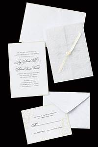 1000 images about invitations on pinterest With hobbylobby com wedding templates