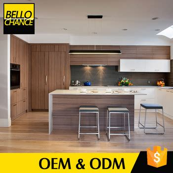 Ready Made Built In Cupboards by Best Items Built In Cupboards Readymade New Style Kitchen