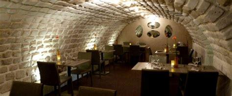 restaurant cote cuisine reims restaurant l 39 alambic traditionnel reims