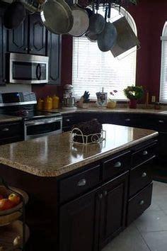 great kitchen cabinets 30 best mascarello images on kitchen ideas 1335