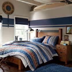 best 25 teen boy bedrooms ideas on pinterest boy teen