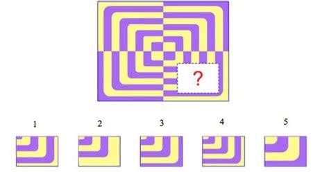 question  nnat  level   grade