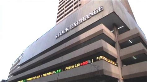 Aiico insurance plc on tuesday announced a profit after tax of n3.1 billion for the financial year ended dec. AIICO Insurance Plc