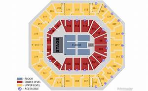 Carrie Underwood Seating Chart Seating Charts Colonial Life Arena