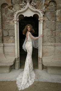 chicago bridal accessories boutiques mini bridal With wedding dress boutiques chicago