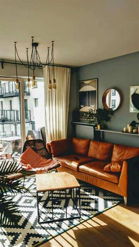 Best Interior Wall Accent Ideas  Home Updates And Decor