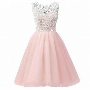 robe ceremonie 14 ans fille mariage toulouse With robe ceremonie fille 14 ans